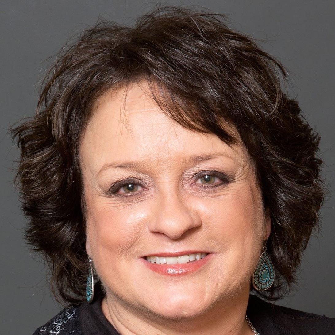 Debbie A.