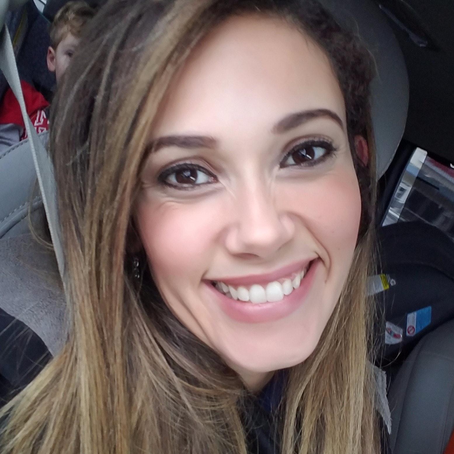 Debora N.