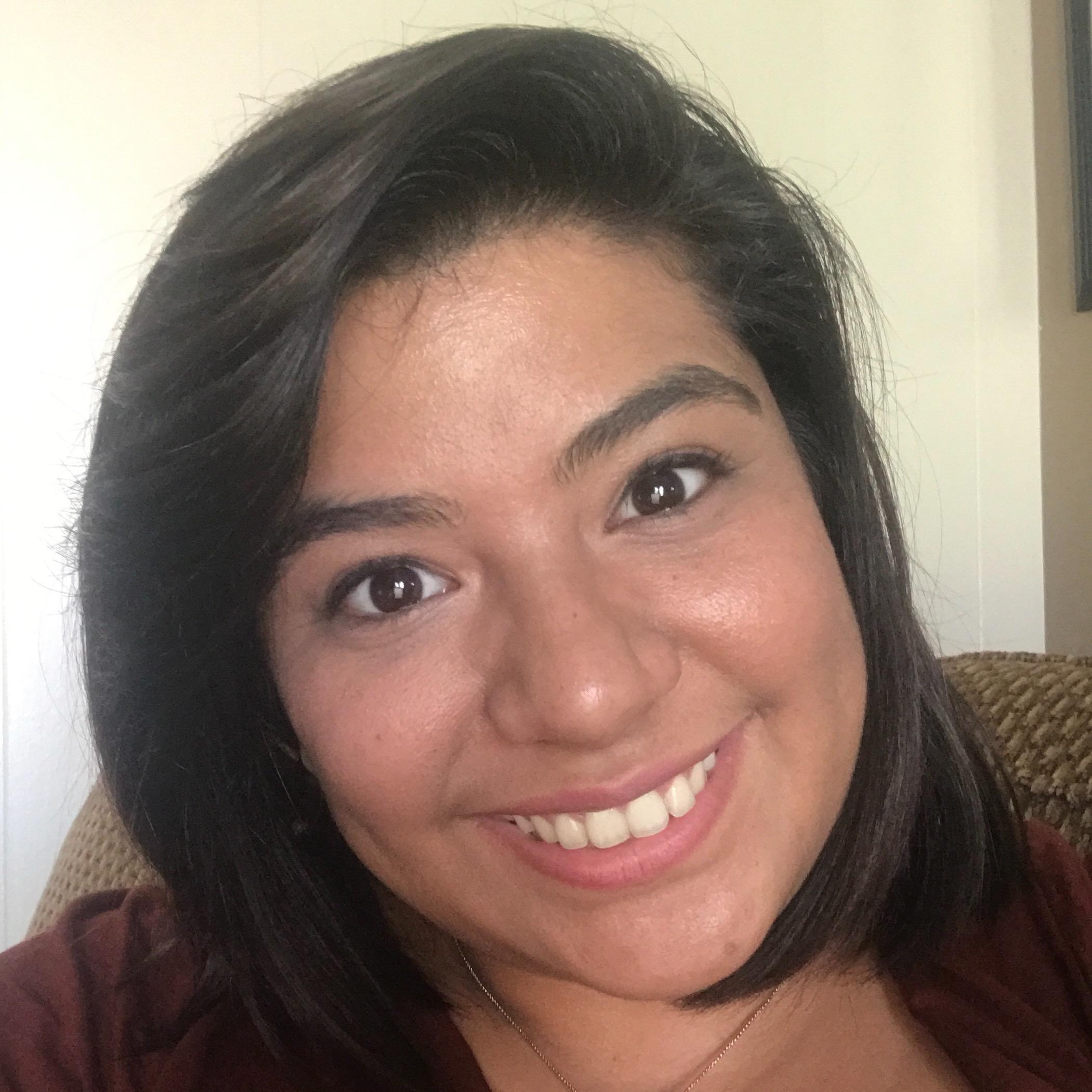 Luisa L.