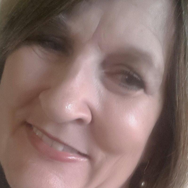 Elizabeth W.