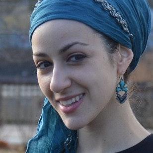 Elisheva B.