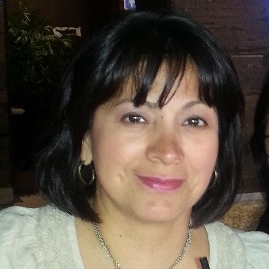 Veronica R.
