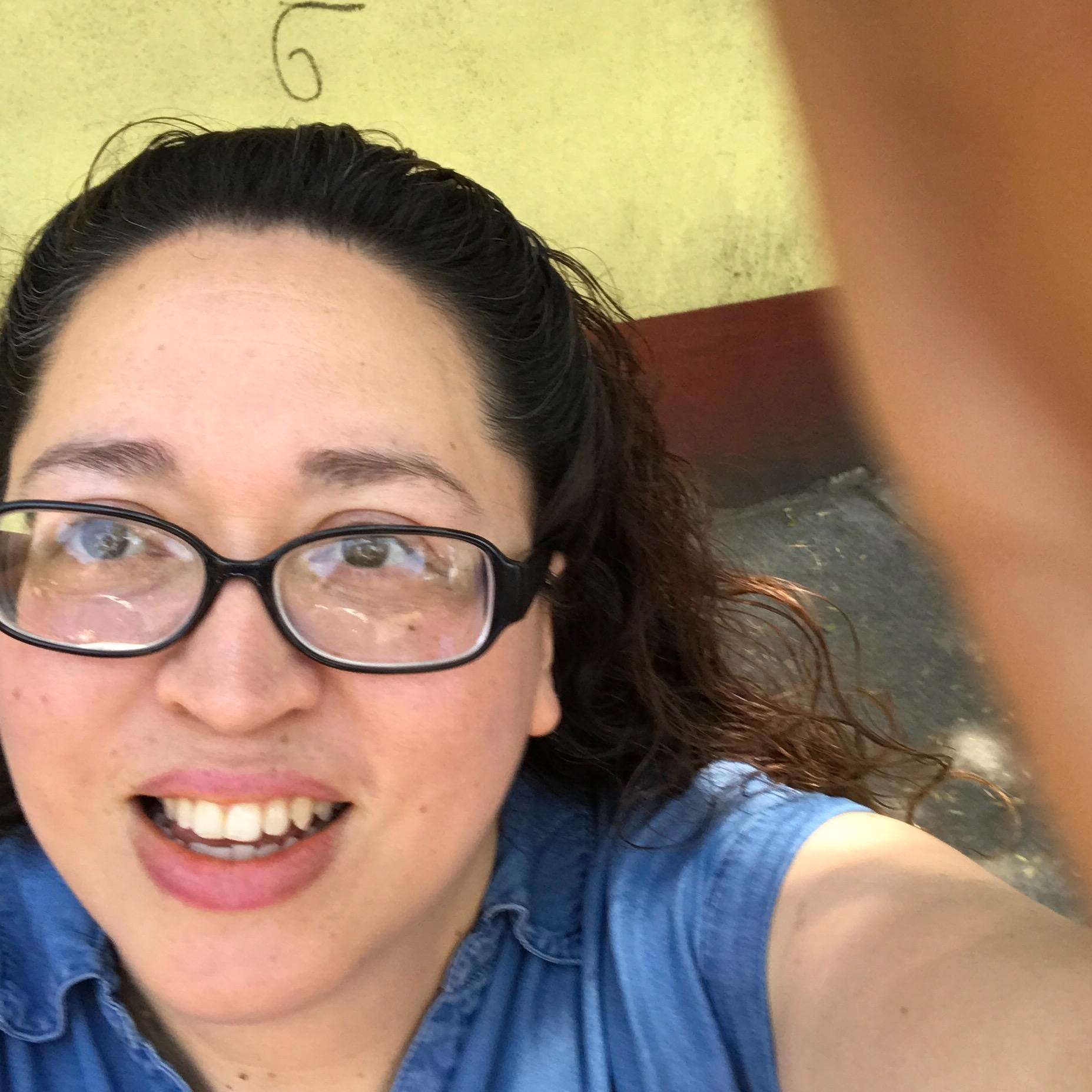 Monica S.