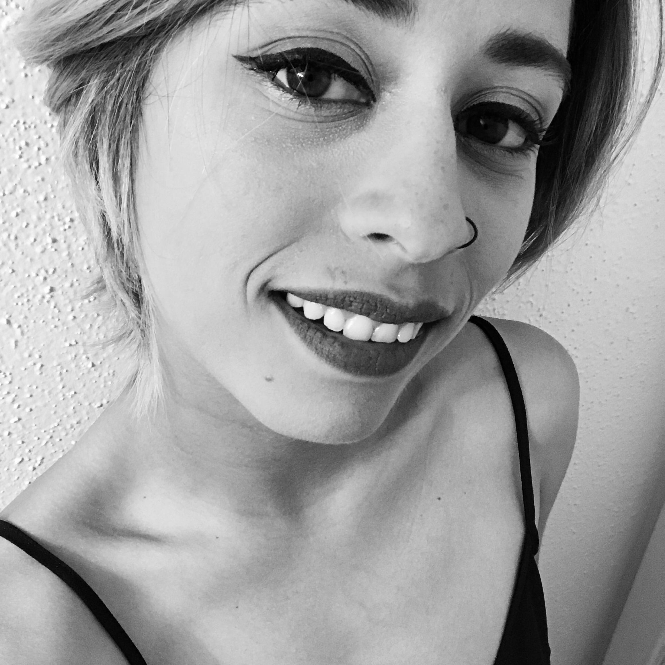 Maria A. A.