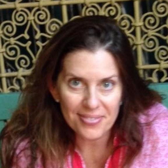 Miranda M.