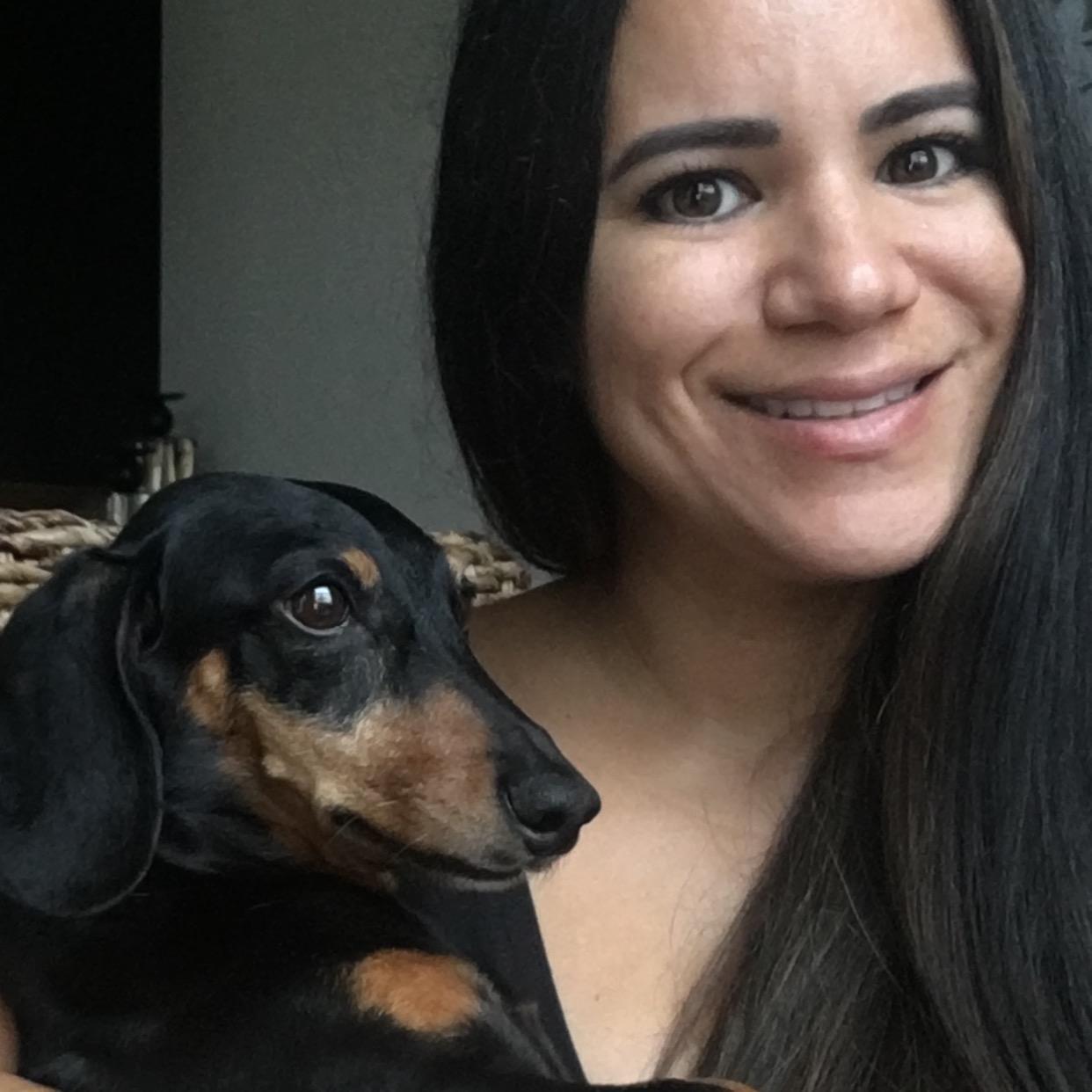 Adriana B.