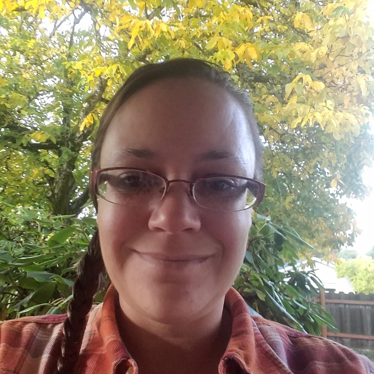 Katherine D.