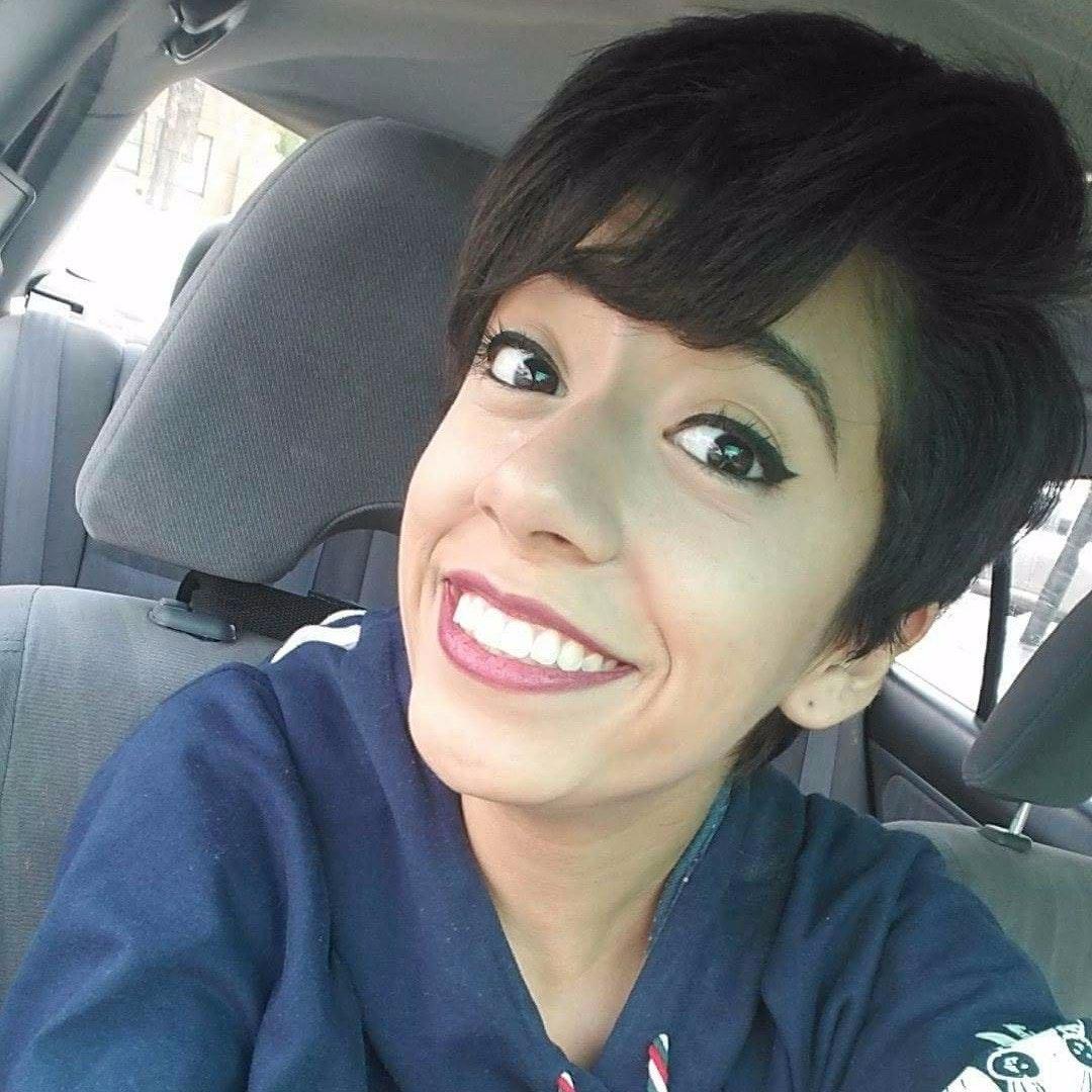Jocelyn L.