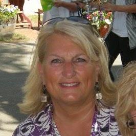 Sue R.