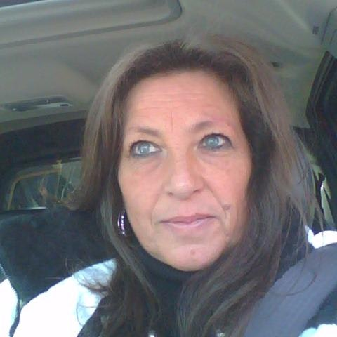 Jeanne W.