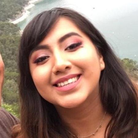 Lesly Lopez L.