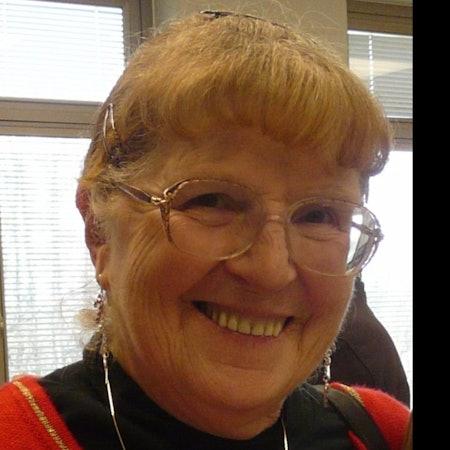 Mary Lou R.