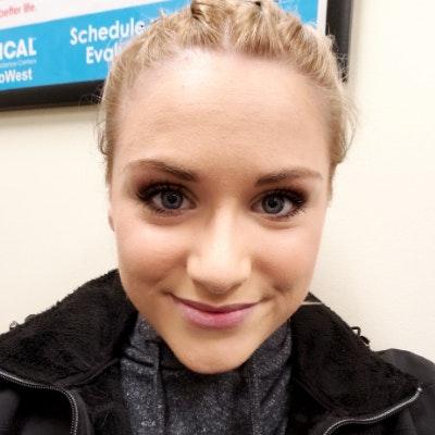 Emma B.