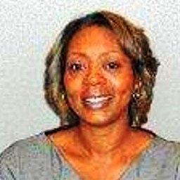 Renita M.