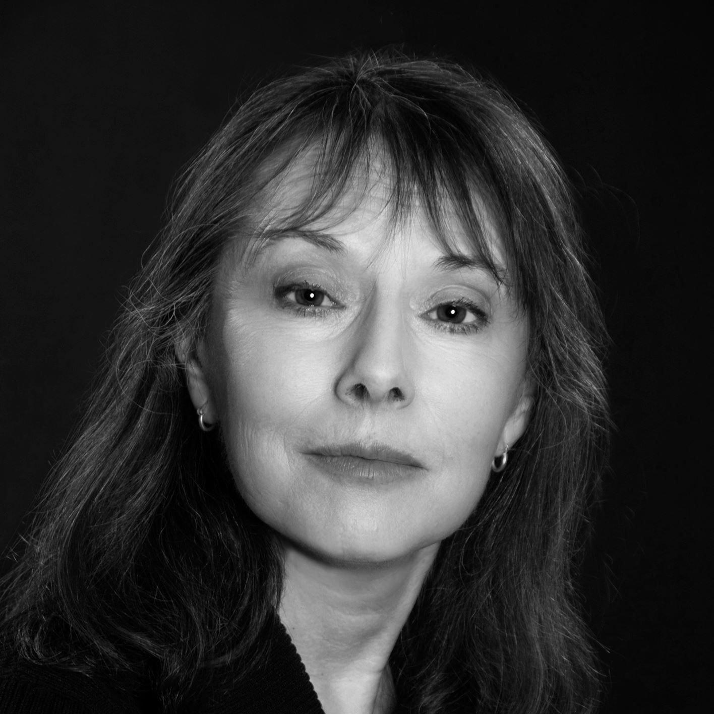 Marjorie D.