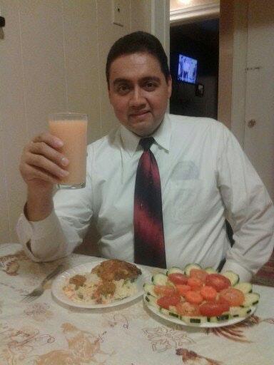 Hernando P.