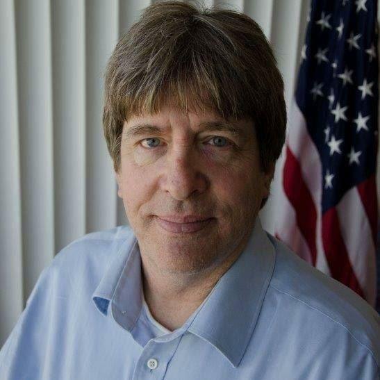 Donald R.
