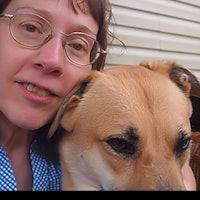Joanna's dog boarding