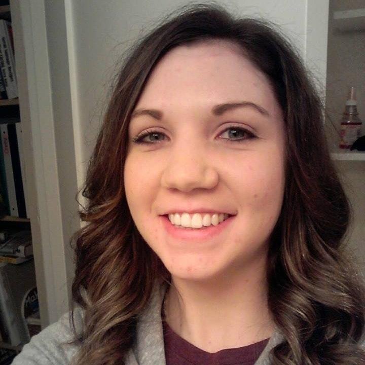 Kelsey E.