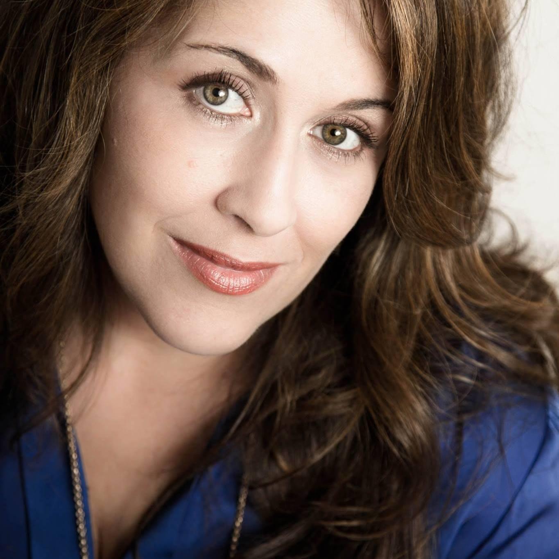 Belinda S.