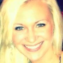 Brooke D.