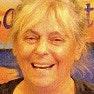 Rita Margaret  C.
