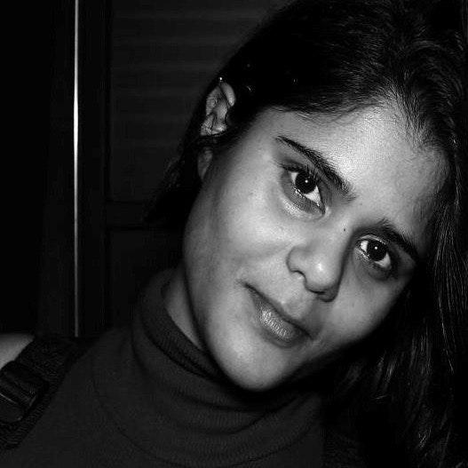 Akashlina A.