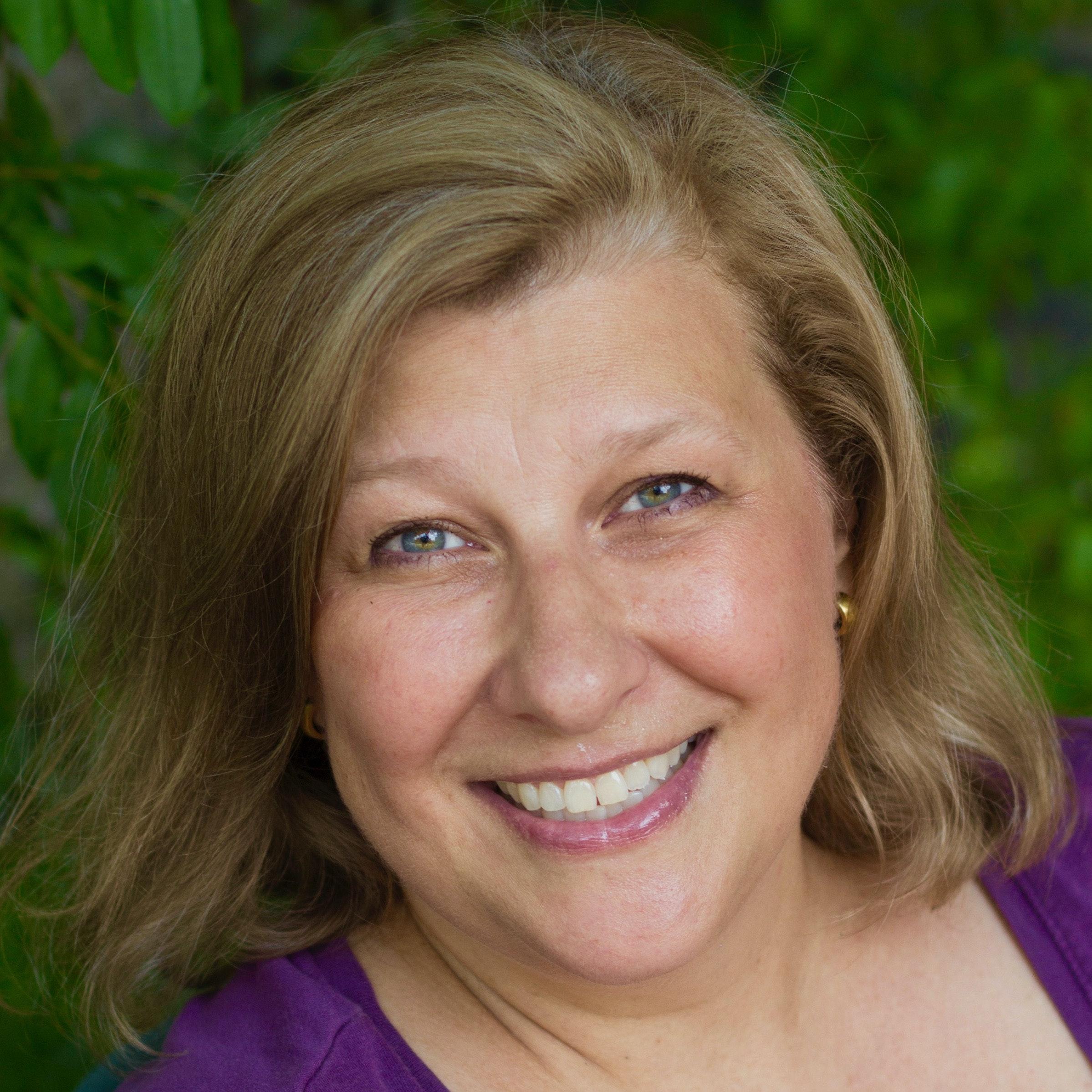 Julie U.