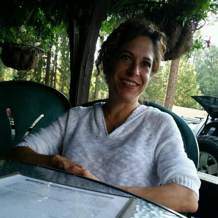 Audrey L.