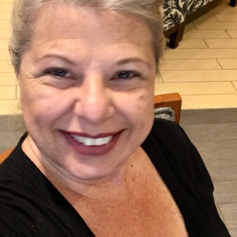 Carmella R.