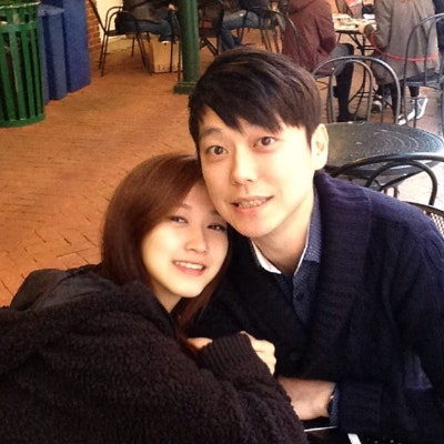Seohyun J.