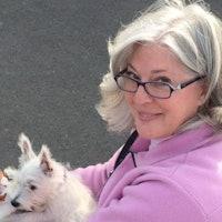 Debbie & Robert's dog boarding