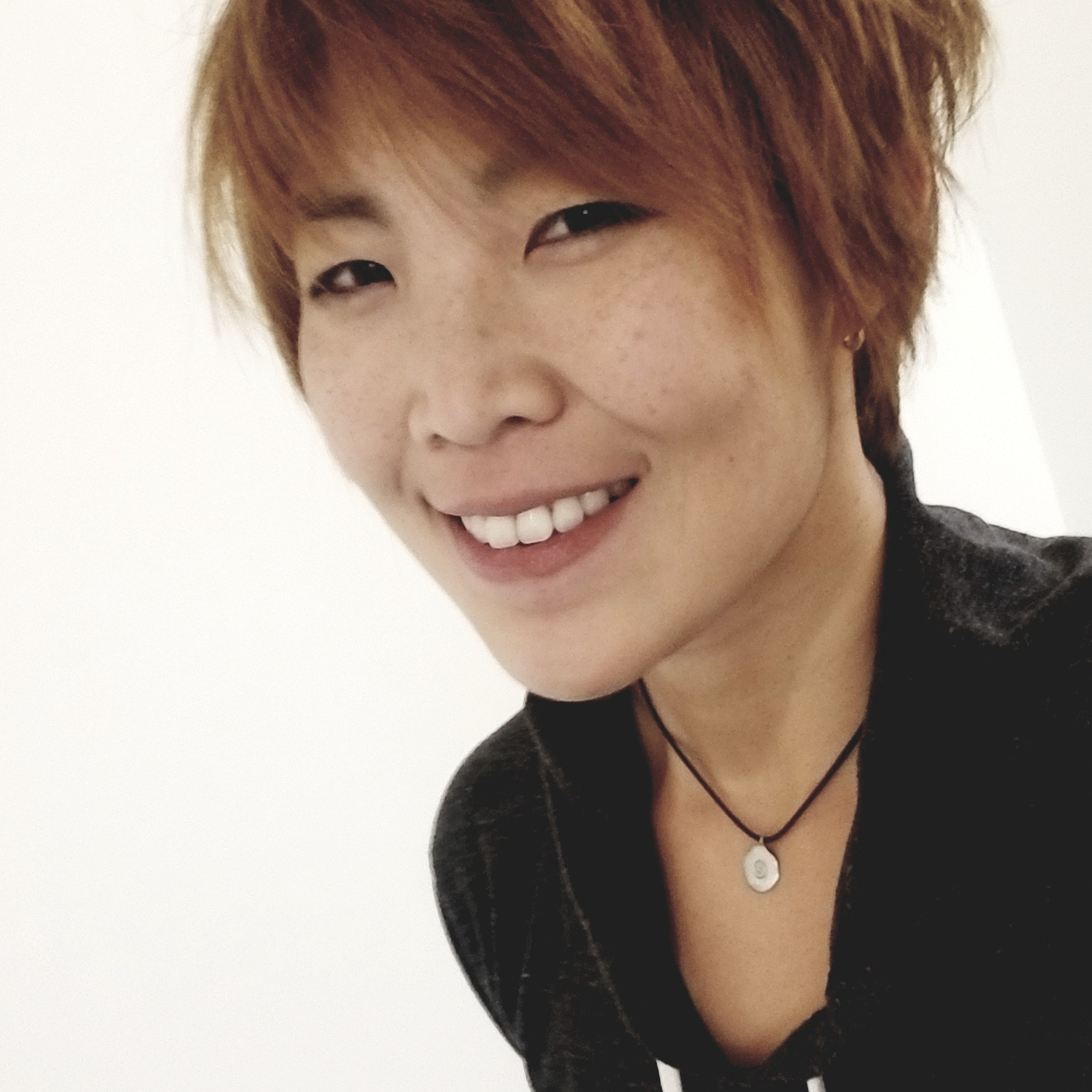 Young-Eun K.