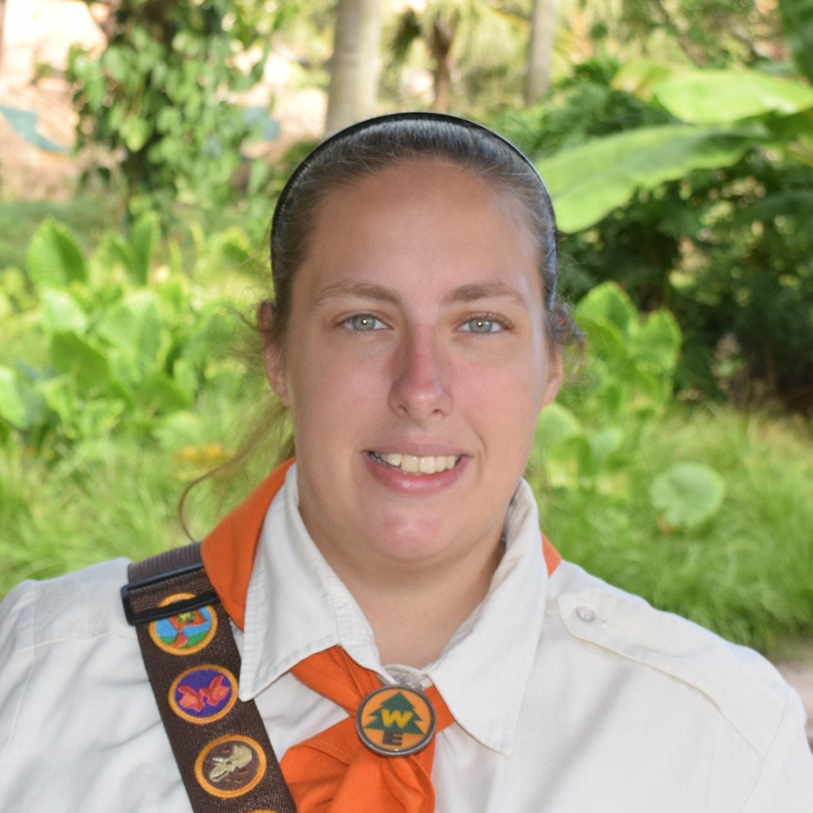 Amanda S.