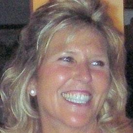 Cindy K.