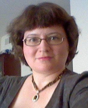 Jeanne O.