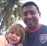 Cesar & Lisa T.