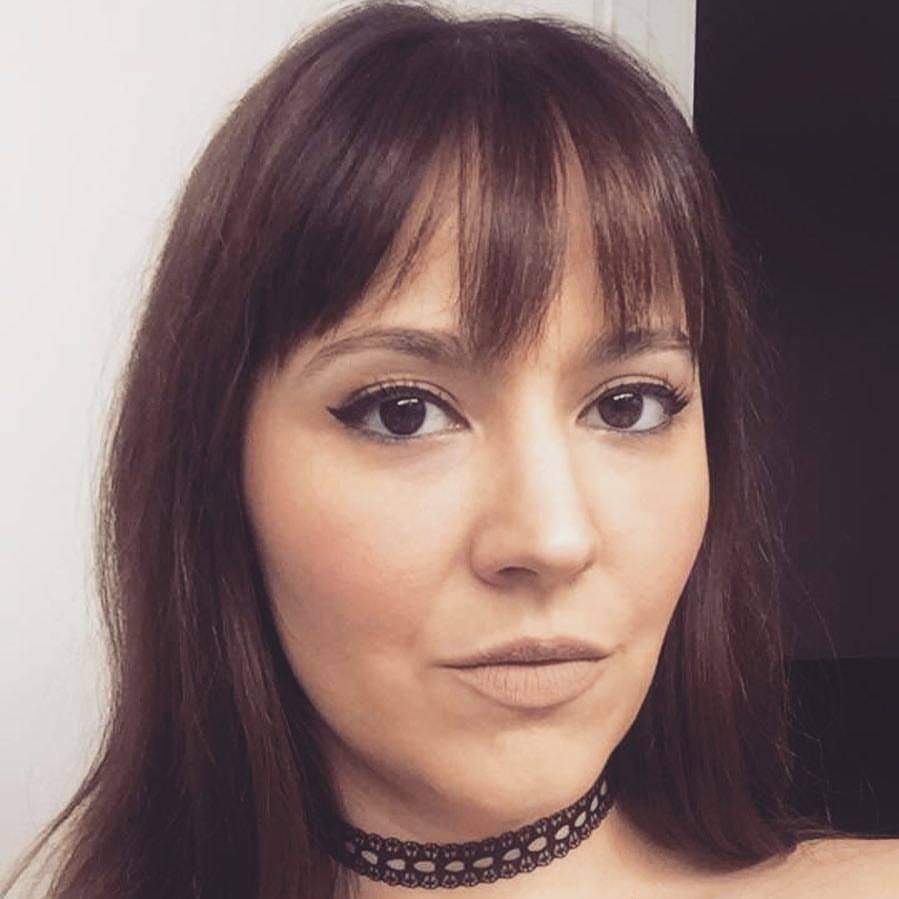 Claudia M.