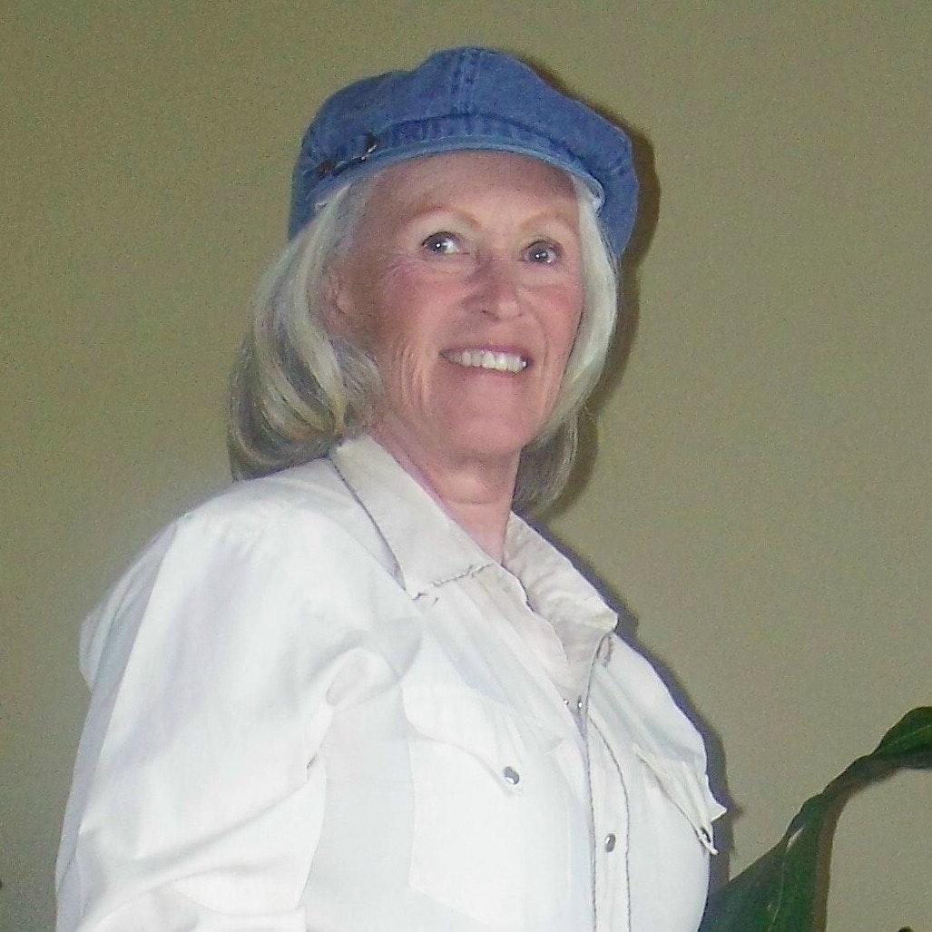 Dorothy W.