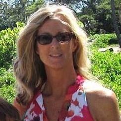 Carlee R.