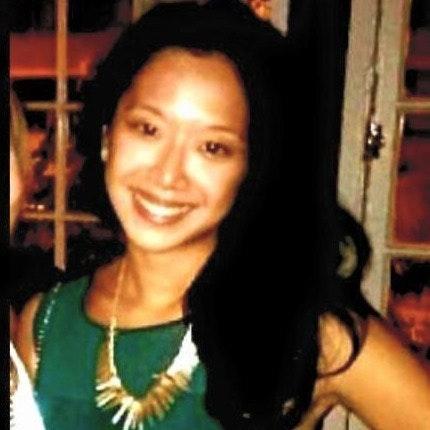 Samantha T.