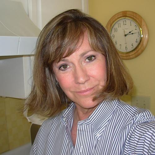 Katherine B.