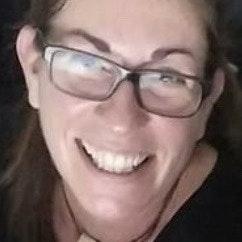 Dana T.