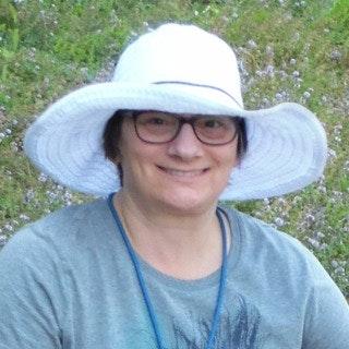 Lois D.