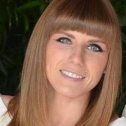 Francesca E.