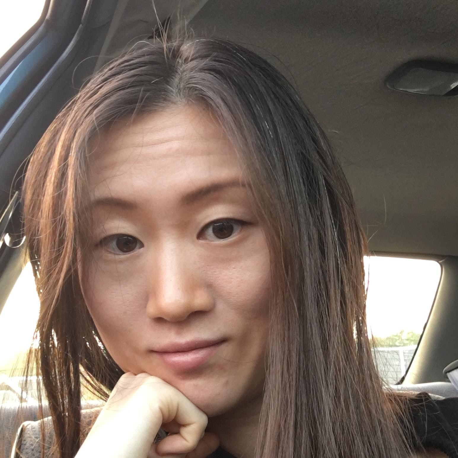 Yuhan T.