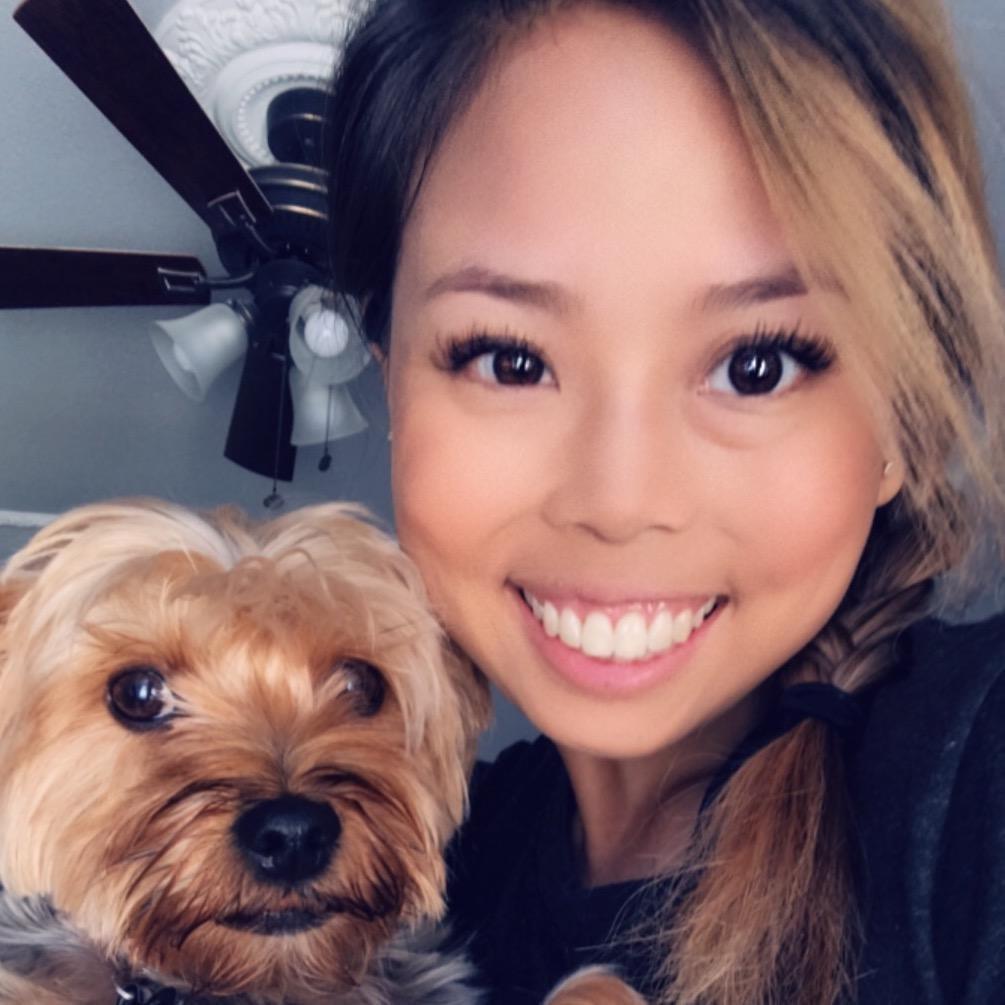 """Lam """"Jennifer""""'s dog boarding"""