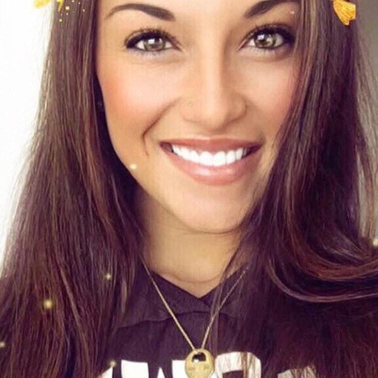 Miranda R.