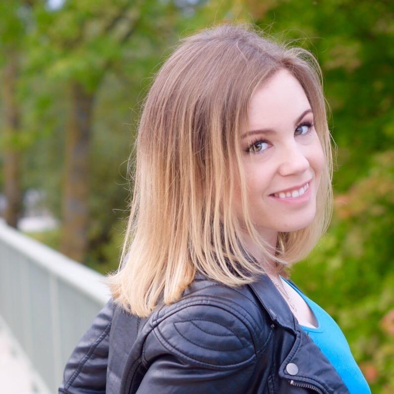 Kathrin J.