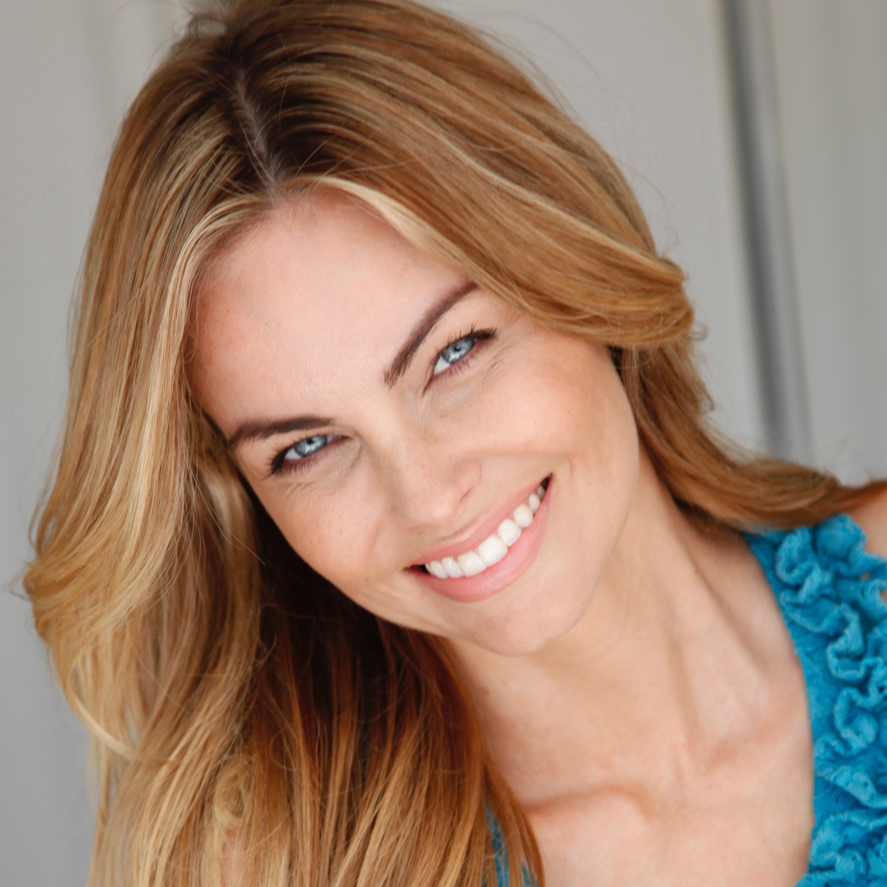 Kimberly C.